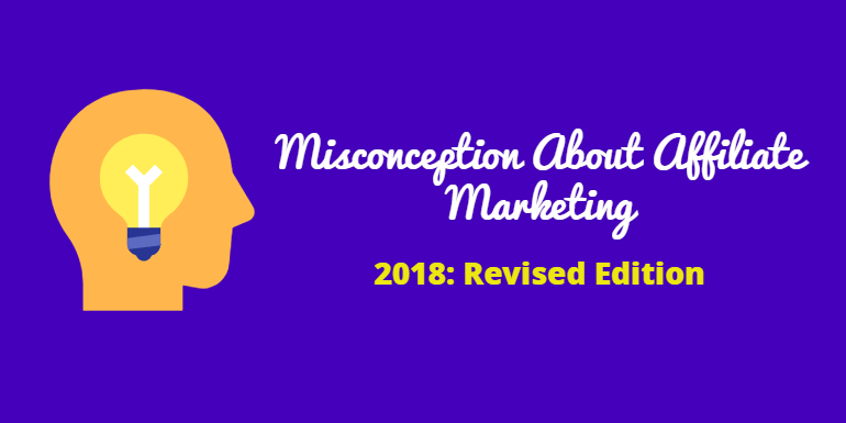 Misconception-About-Affiliate-Marketing