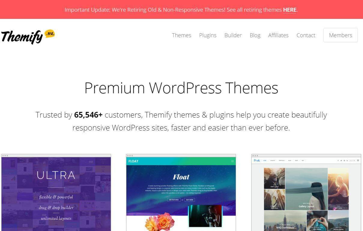 Themify-Themes-And-Plugins-Pack-Update-March-2017