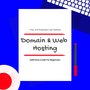 difference-between-domain-and-web-hosting-28227