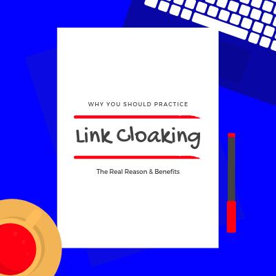 the-main-aim-of-cloaking-links-2