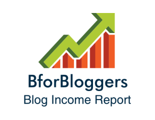 Monthly Blogging Income Report : January 2018