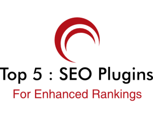 Top 5 SEO Plugins For Enhanced Search Engine Visibility