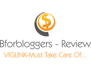 Viglink Review - Detailed Information With Pros and cons REVIEWS