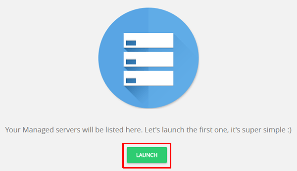 Host-WordPress-on-DigitalOcean-Launch