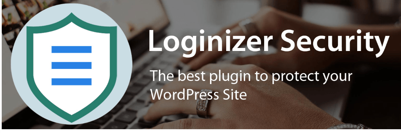 loginizer-wp-plugin
