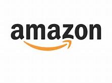Complete Tutorial On How To Make Money Through Amazon Affiliate Program Affiliate Marketing