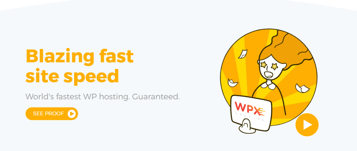 WPX-hosting-features