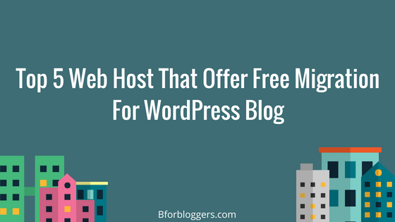 Web-Hosts-That-Offer-Free-Migration-featured-image