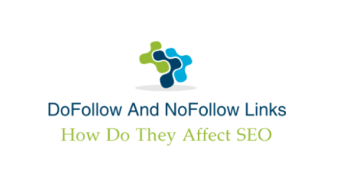 What Are DoFollow And NoFollow Links And How They Affect SEO