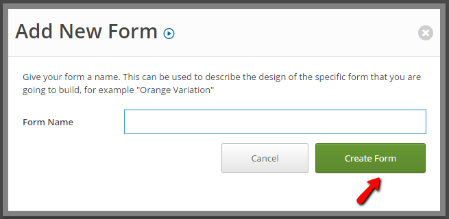 add_new_form_create