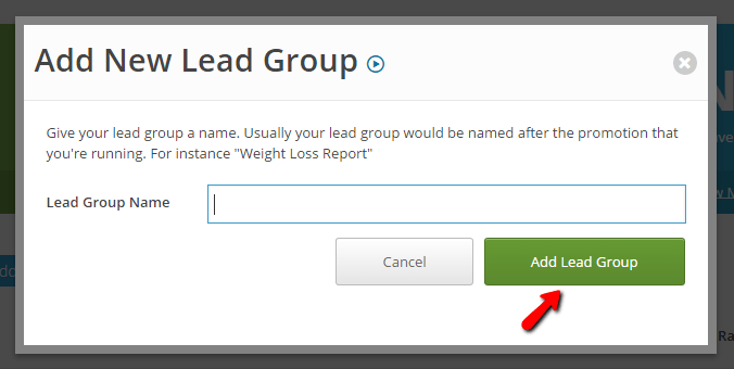 add_new_lead_group