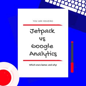 jetpack-vs-google-analytics