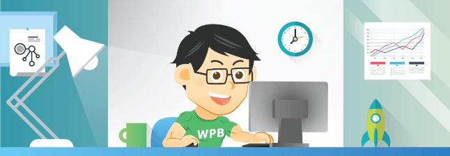 wpbuffs deal code