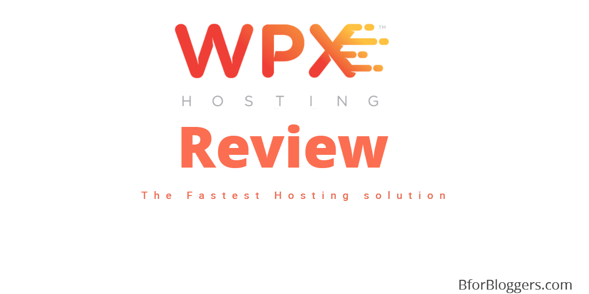 wpx-hosting-review-featured-image