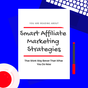 10-Smart-Affiliate-Marketing-Strategies-