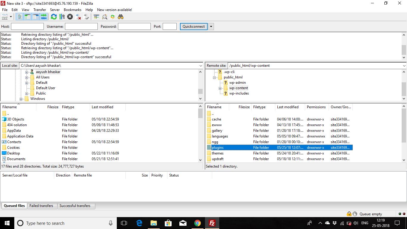 Screenshot-2018-05-25-12.19.13