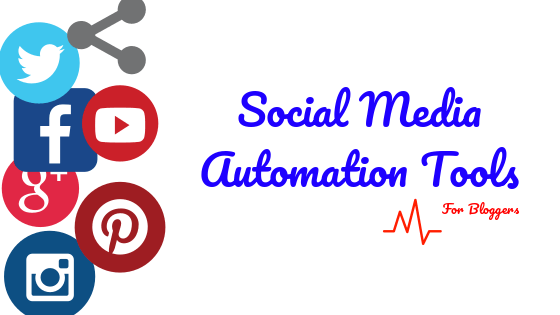 8 Social Media Automation Tools You Should Be Using