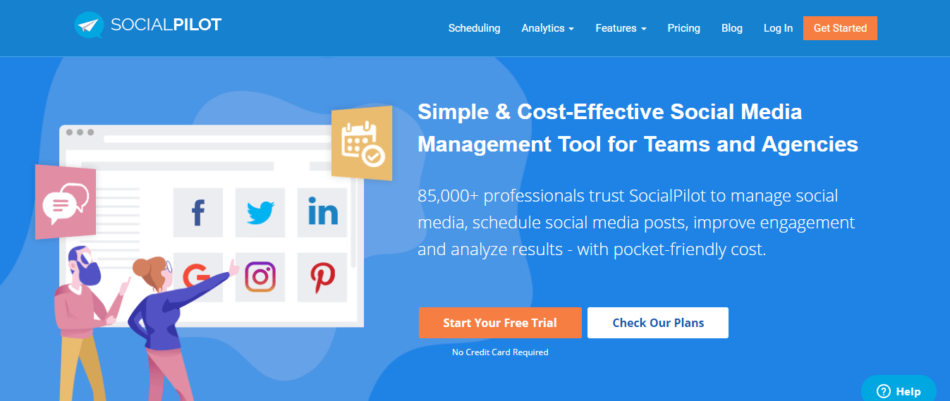 Social-Media-Scheduling-Marketing-and-Analytics-Tool-SocialPilot