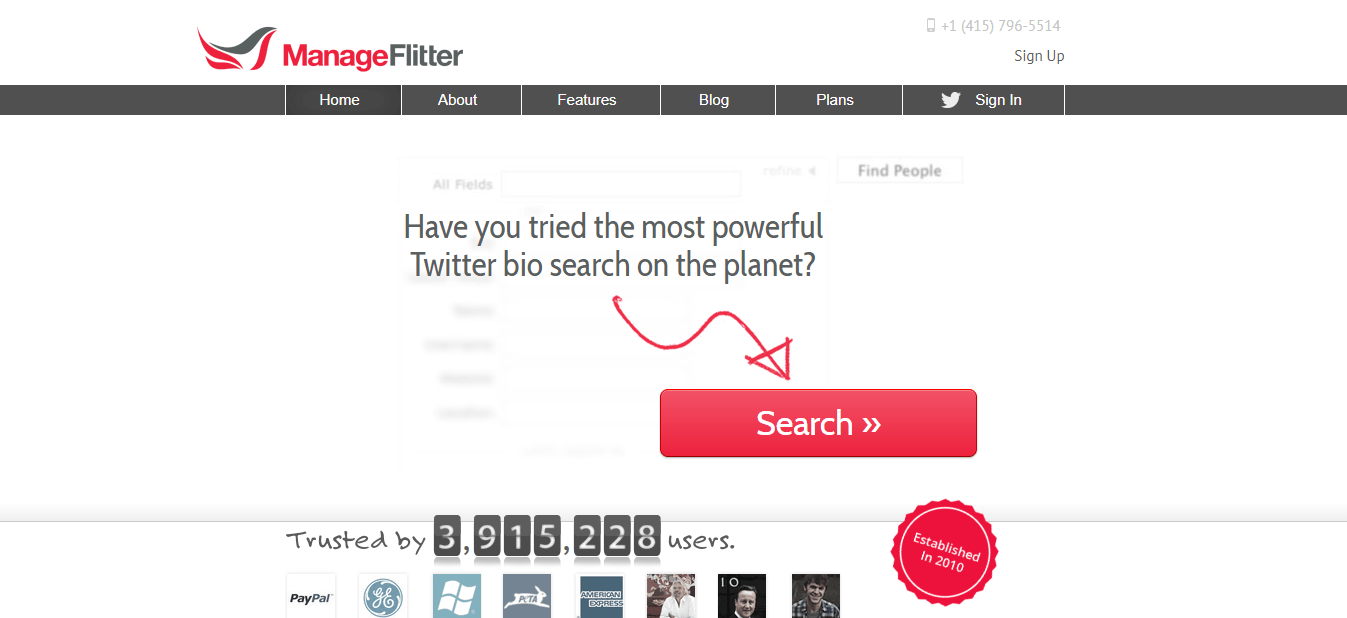 manage-flitter-twitter-marketing-and-automation-tool