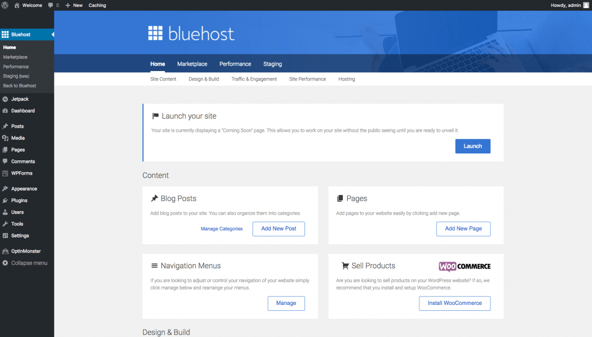 12-Bluehost-Tools