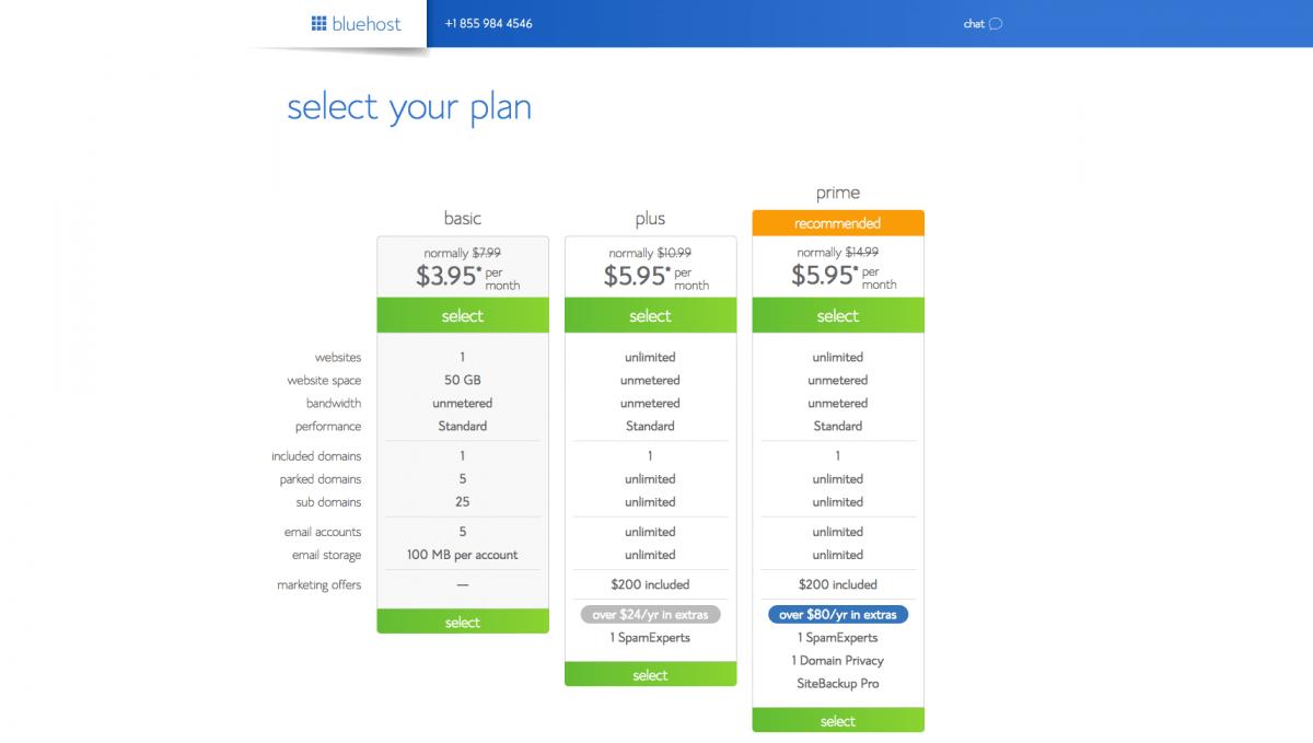 2-Select-Plan