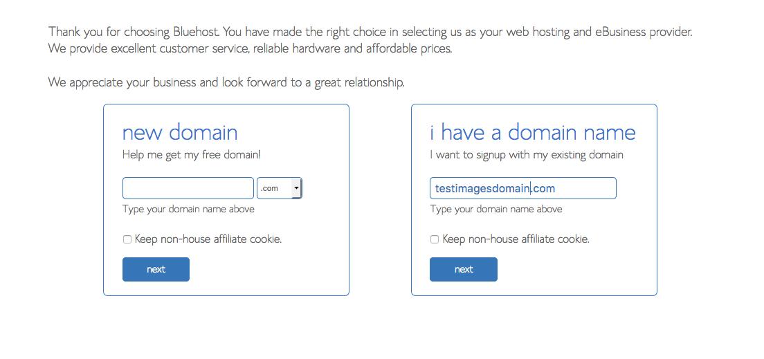3-Domain