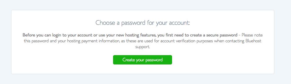 6-Password