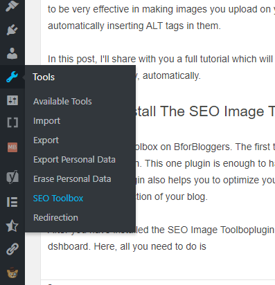 SEO-Image-Toolbox-plugin-to-make-images-SEO-friendly-automatically