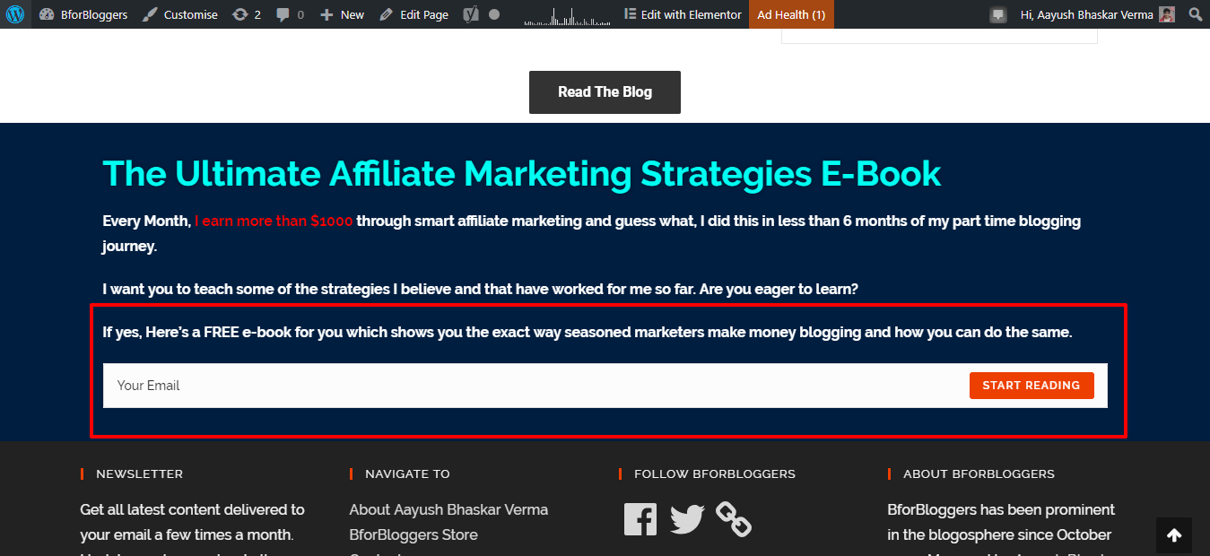 A Simple Way To More Sales and More Money In Affiliate Marketing Affiliate Marketing