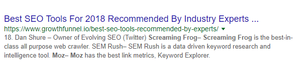 ellipsis-at-end-of-a-title-on-SERP