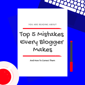 Mistakes-Every-Blogger-Makes-and-correction