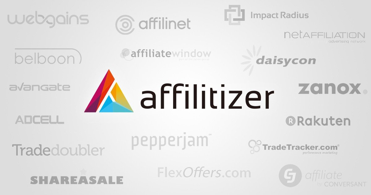 affilitizer-extension