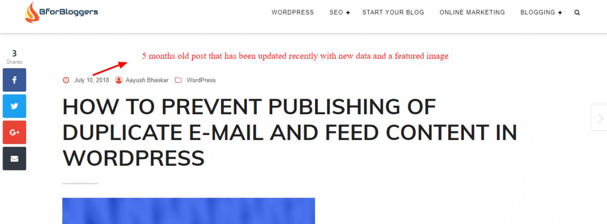 updatedcontent-67