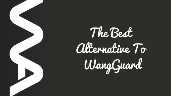 The-best-Wangguard-alternative-1