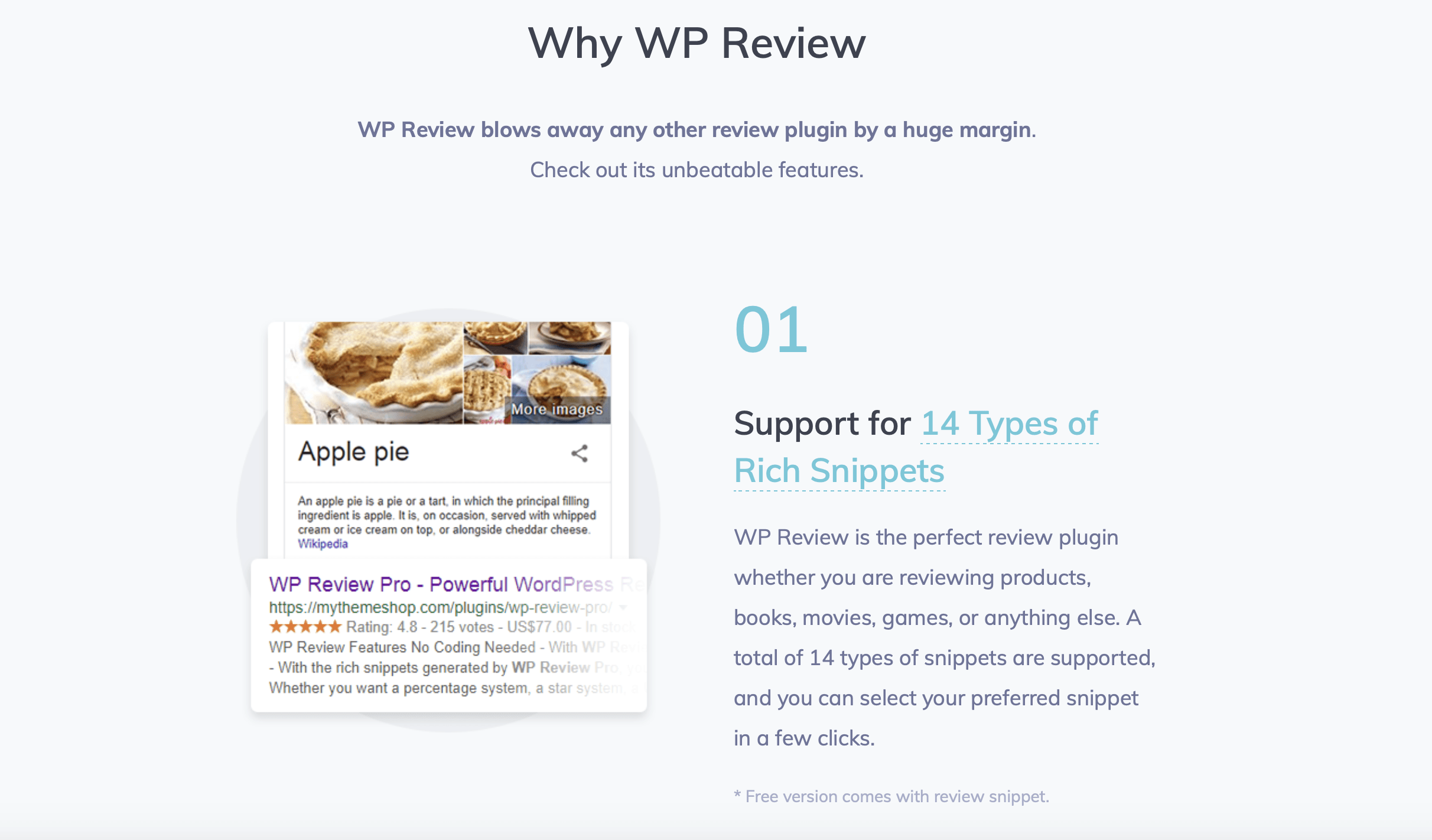 wp-review-pro-