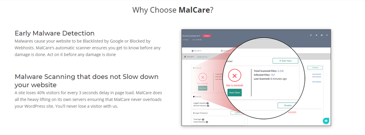 MalCare-WordPress-Security-Scan-Clean-Protect