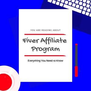 fiverr-affiliate-program-details-