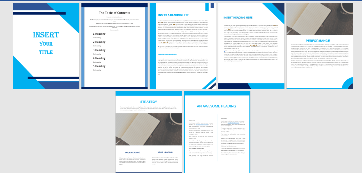 free-lead-magnet-template-by-bforbloggers-inside-page