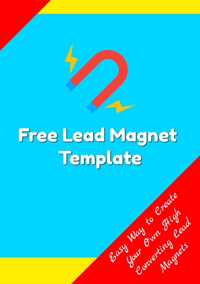 free-lead-magnet-template
