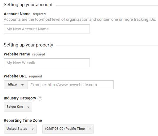ga-account-details-filling