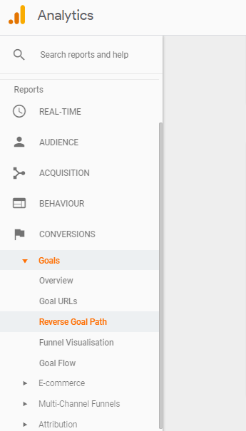 report-area-for-goals-in-google-analytics