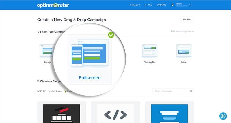 select-fullscreen-welcome-gate