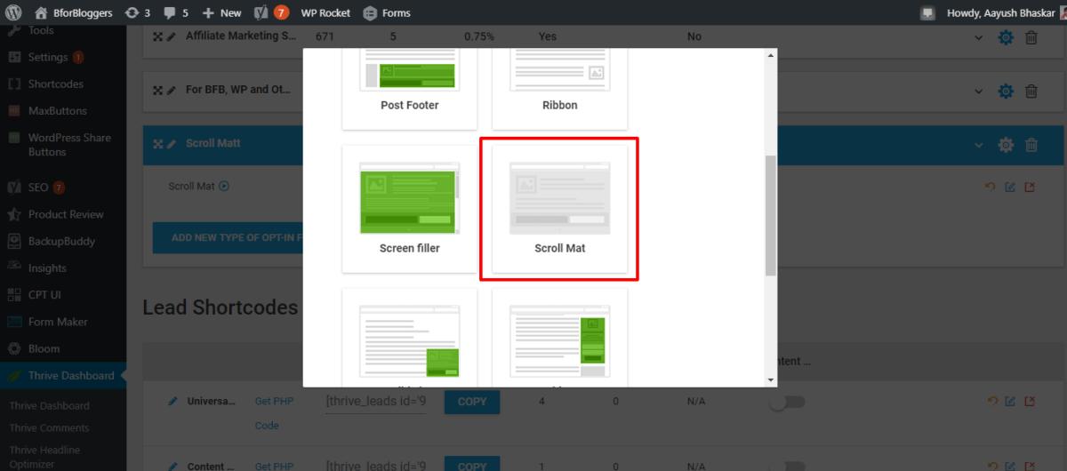 select-scroll-matt-here