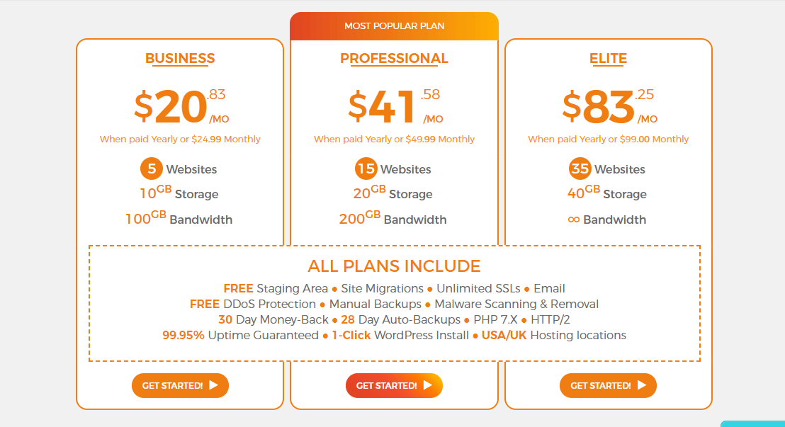 wpxhosting-pricing