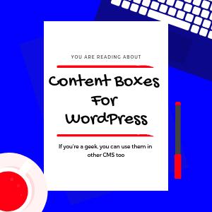 Content-box-cover