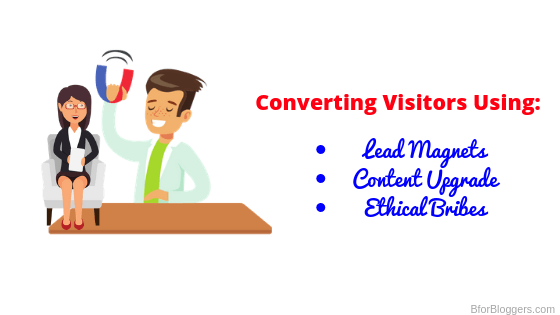 Converting-visitors-into-subscribers