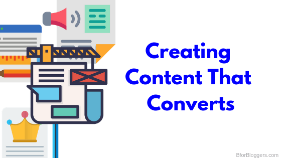 Creating-Content-That-Converts-1