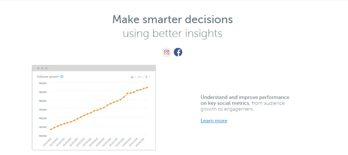 Iconosquare-Instagram-Analytics-and-Management