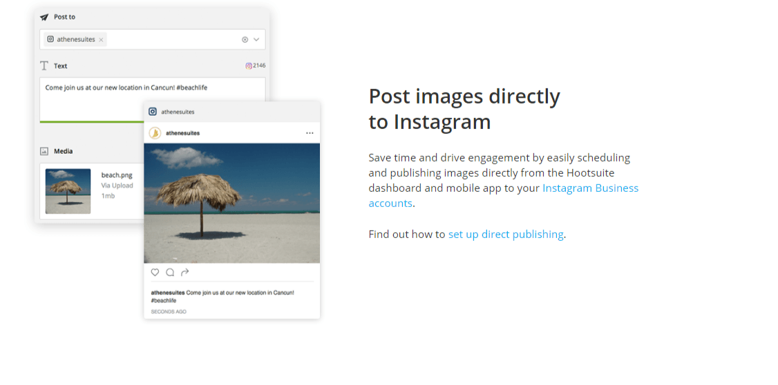 Instagram-for-Business-Hootsuite
