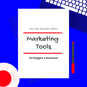Marketing-Tools-small-business-bloggers-should-use